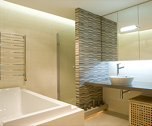 lighting for bathrooms. delighful lighting with lighting for bathrooms b