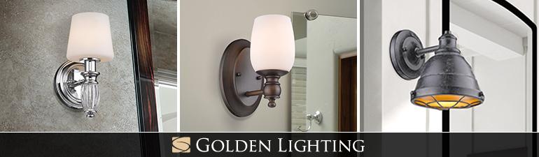 golden lighting fixtures brand golden sconces lighting fixtures thomson premier appliance
