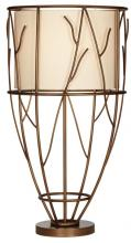 Pacific Coast Lighting 87-7414-20 - TL-WHISPERING WILLOWS UPLIGHT
