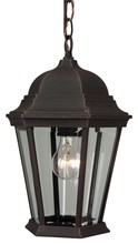 Craftmade Z251-07 - Outdoor Lighting
