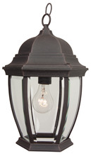 Craftmade Z281-07 - Outdoor Lighting