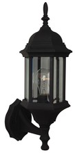Craftmade Z290-05 - Outdoor Lighting