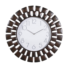 Kenroy Home 65065ORB - Wall Clock